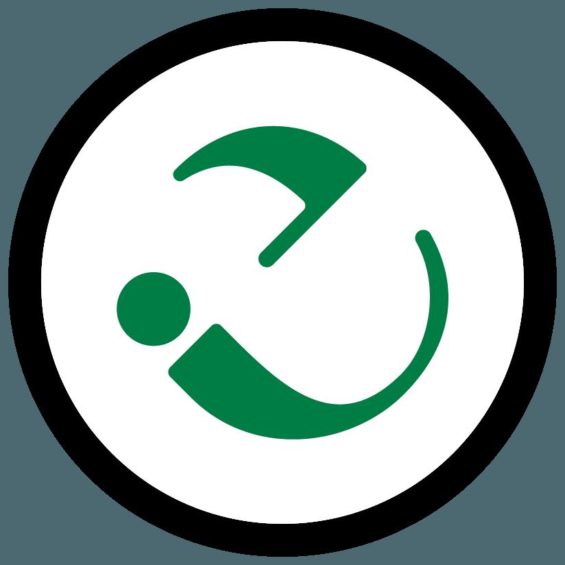 infortunistica-eticamarchio-segnalazioni