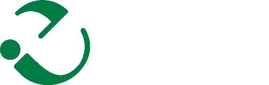 Logo footer infortunistica etica